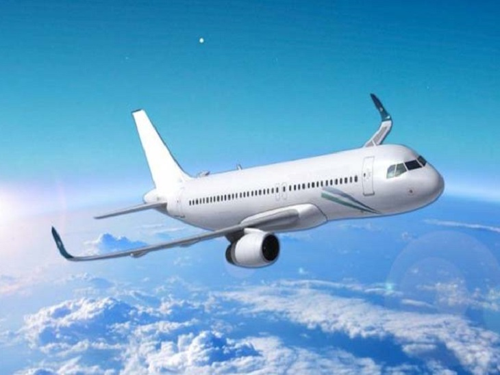 कल से फिर खुलेगा मुंबई एयरपोर्ट का टर्मिनल-1, इससे डोमेस्टिक फ्लाइट्स भरेंगी उड़ान|बिजनेस,Business - Dainik Bhaskar