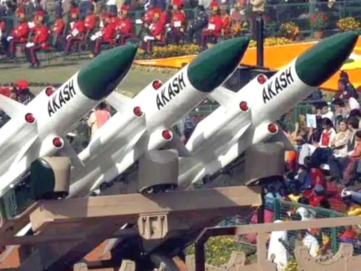 भारत ने पिछले पांच साल में 33% कम की हथियारों की खरीदी, घरेलू रक्षा उद्योग को बढ़ावा देने की तैयारी|विदेश,International - Dainik Bhaskar