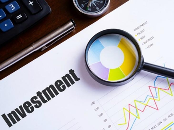 23 मार्च को खुलेगा ICICI प्रूडेंशियल म्यूचुअल फंड का ईटीएफ फंड ऑफ फंड्स एनएफओ, 6 अप्रैल तक कर सकेंगे निवेश बिजनेस,Business - Dainik Bhaskar