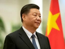ऑनलाइन कंपनियों पर नकेल कसेगा चीन:अलीबाबा के बाद अब जिनपिंग के निशाने पर कई टेक कंपनियां, इन पर सख्ती करेगी चीनी सरकार