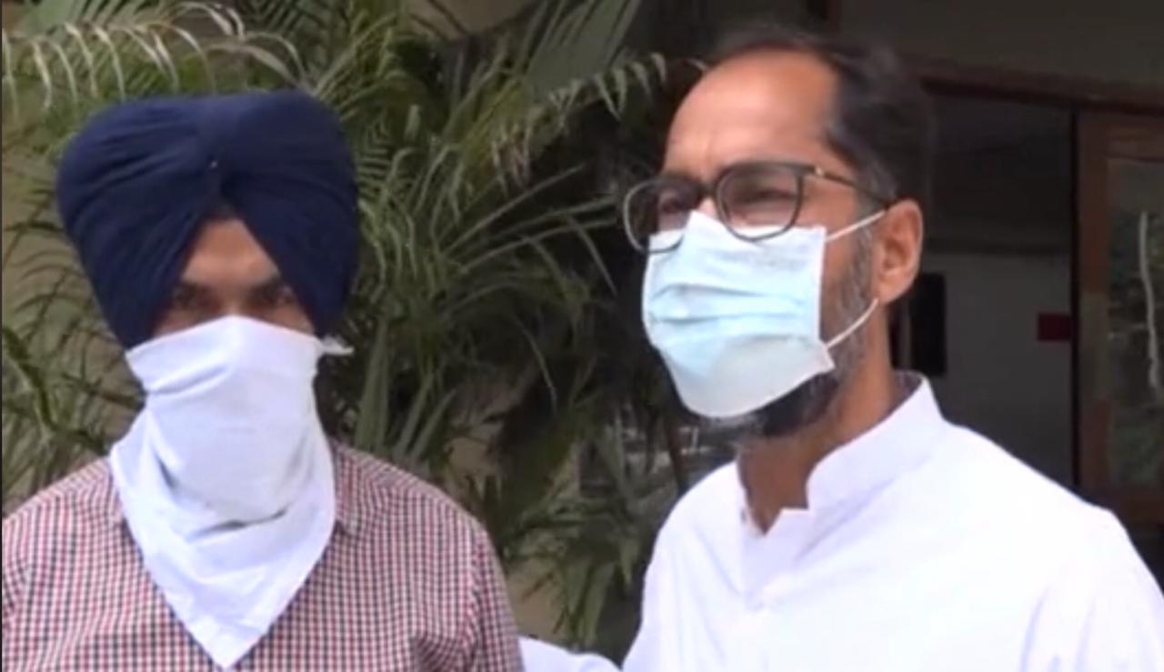 आंदोलन में मरे किसान के परिवार को भेजा 3.50 लाख का बिजली बिल, नहीं भर सके तो पावरकॉम ने काट दिया कनेक्शन|जालंधर,Jalandhar - Dainik Bhaskar