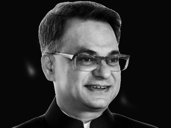 गृह मंत्रालय पश्चिम बंगाल में पाकिस्तान और चीन की शत्रु संपत्तियों को संभालने के लिए तैयार, देश में ऐसी संपत्तियां 12 हजार 426|ओपिनियन,Opinion - Dainik Bhaskar