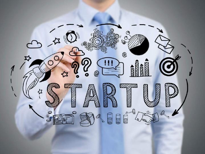 स्टार्टअप्स की लिस्टिंग के नियम सेबी ने बनाए आसान, दो के बजाए सिर्फ एक साल 25% होल्डिंग रखना काफी होगा|बिजनेस,Business - Dainik Bhaskar