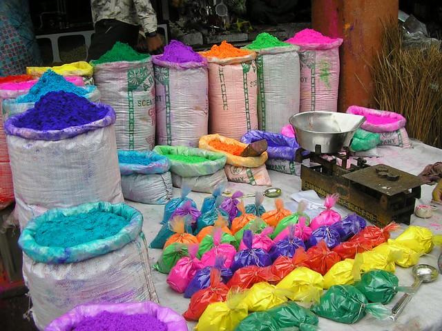 इस बार गोधुली वेला में भद्रा का साया नहीं, दहन के लिए शाम 6:38 से रात 8:56 बजे तक का श्रेष्ठ मुहूर्त जयपुर,Jaipur - Dainik Bhaskar