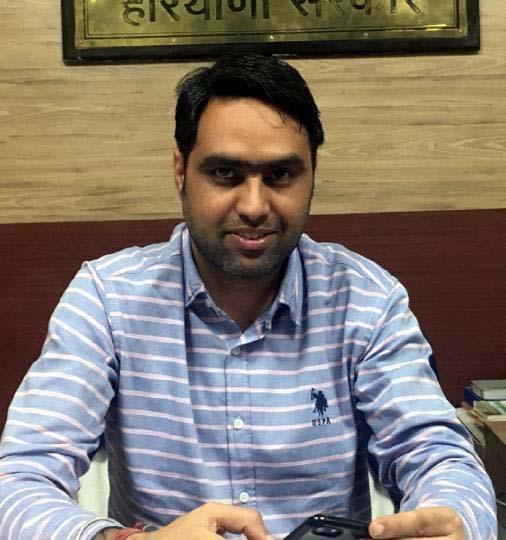 कोर्ट ने डीटीपी (ई) आरएस बाठ को सभी दस्तावेजों के साथ पेश होने के समन भेजा दिल्ली + एनसीआर,Delhi + NCR - Dainik Bhaskar