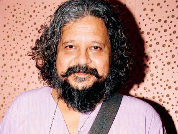 कोरोना के चलते 20 दिन में अमोल गुप्ते का 7 किलो वजन घटा, इंटरव्यू में बताया श्रद्धा कपूर ने क्यों छोड़ दी थी उनकी फिल्म 'साइना' बॉलीवुड,Bollywood - Dainik Bhaskar