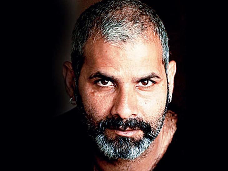 आमिर खान के दोस्त अमीन हाजी को भी हुआ कोरोना, अपनी फिल्म के पोस्ट प्रोडक्शन का काम पूरा किया; इसी हफ्ते रिलीज होगी फिल्म बॉलीवुड,Bollywood - Dainik Bhaskar
