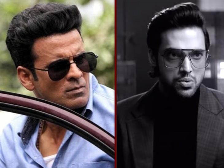 'द फैमिली मैन 2' से लेकर 'मुमभाई 2' तक, अप्रैल में ओटीटी पर एंटरटेन करेंगी ये फिल्में और सीरीज बॉलीवुड,Bollywood - Dainik Bhaskar