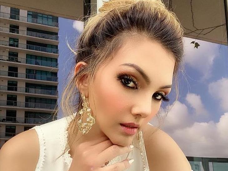 सलमान खान की एक्स-गर्लफ्रेंड सोमी अली ने बयां किया दर्द, बोलीं- कुछ डायरेक्टर्स ने मेरा फायदा उठाने की कोशिश की थी बॉलीवुड,Bollywood - Dainik Bhaskar