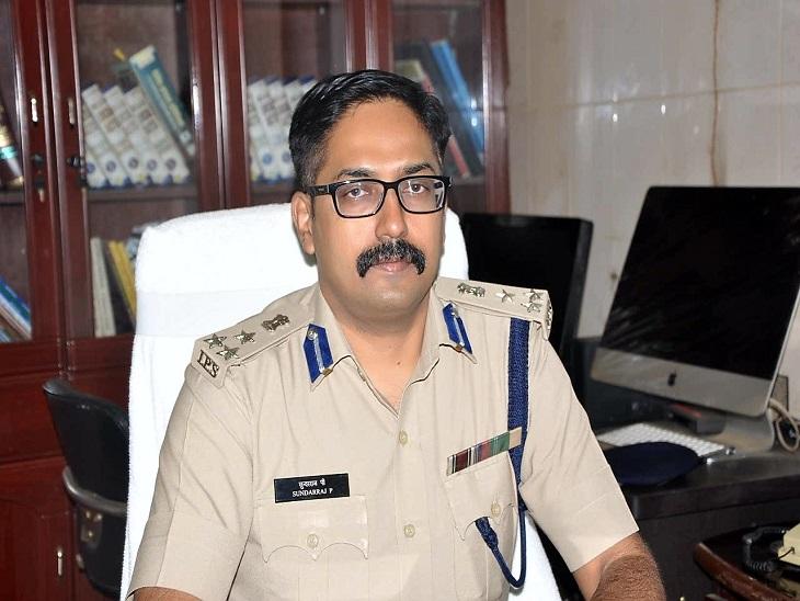 ताड़मेटला जैसी घटनाओं को अंजाम देने वाले नक्सलियों ने किया हमला; 3 ट्रैक्टरों में साथी नक्सलियों की लाश लेकर भागे, जवानों के हथियार भी लूटे|छत्तीसगढ़,Chhattisgarh - Dainik Bhaskar