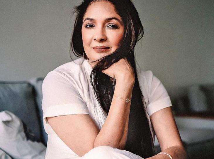 अब अमिताभ बच्चन की पत्नी के रोल में दिखेंगी नीना गुप्ता, कभी सालों खाली बैठने पर खुद सोशल मीडिया के जरिए मांगा था काम|बॉलीवुड,Bollywood - Dainik Bhaskar