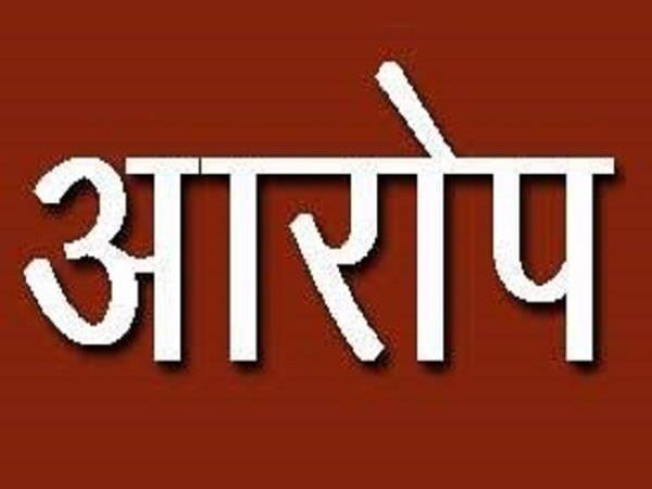 परिजन का आरोप, 25 हजार के लिए 16 घंटे तक शव नहीं दिया|रांची,Ranchi - Dainik Bhaskar