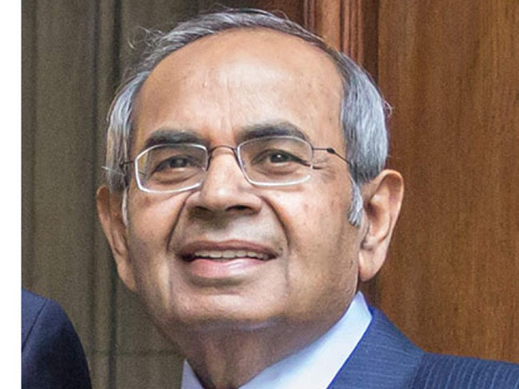 इंडसइंड बैंक में हिस्सेदारी बढ़ा सकता है हिंदुजा परिवार, नियमों का कर रहा है इंतजार- गोपीचंद हिंदुजा|बिजनेस,Business - Dainik Bhaskar