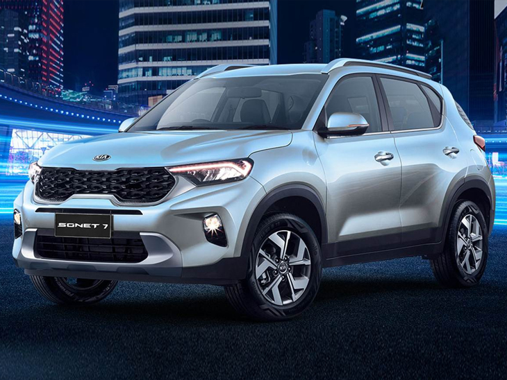 कंपनी ने इंडोनेशिया में लॉन्च की कार, भारत में भी चल रही 7-सीटर की टेस्टिंग; जानिए इसमें नया क्या मिलेगा?|टेक & ऑटो,Tech & Auto - Dainik Bhaskar