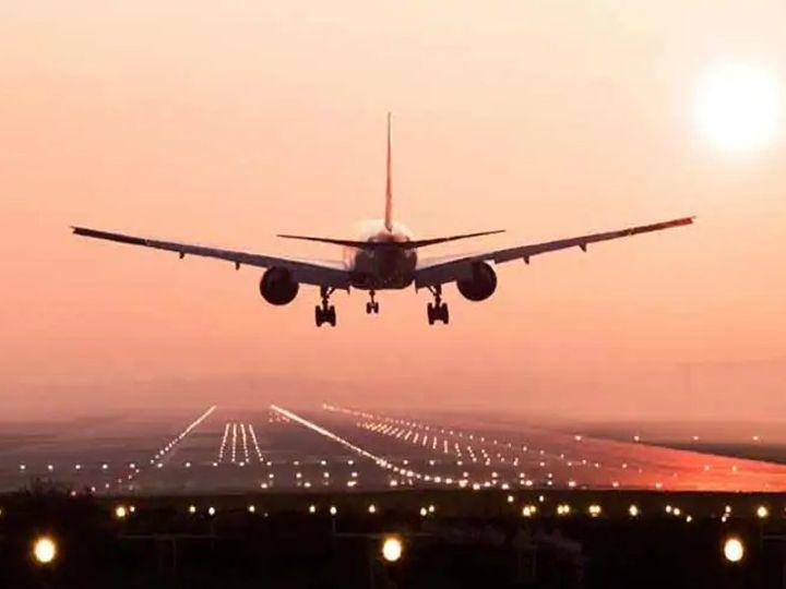 भारत में 45% यात्रा सिर्फ 1% लोग कर रहे, वहीं अमेरिका में 66% सफर सिर्फ 22% लोग कर रहे विदेश,International - Dainik Bhaskar