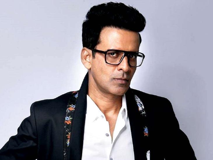 कोरोना से रिकवर हुए मनोज बाजपेयी, बोले- क्वारैंटाइन के शुरुआती दिन दर्दनाक थे और स्थिति बिगड़ गई थी बॉलीवुड,Bollywood - Dainik Bhaskar