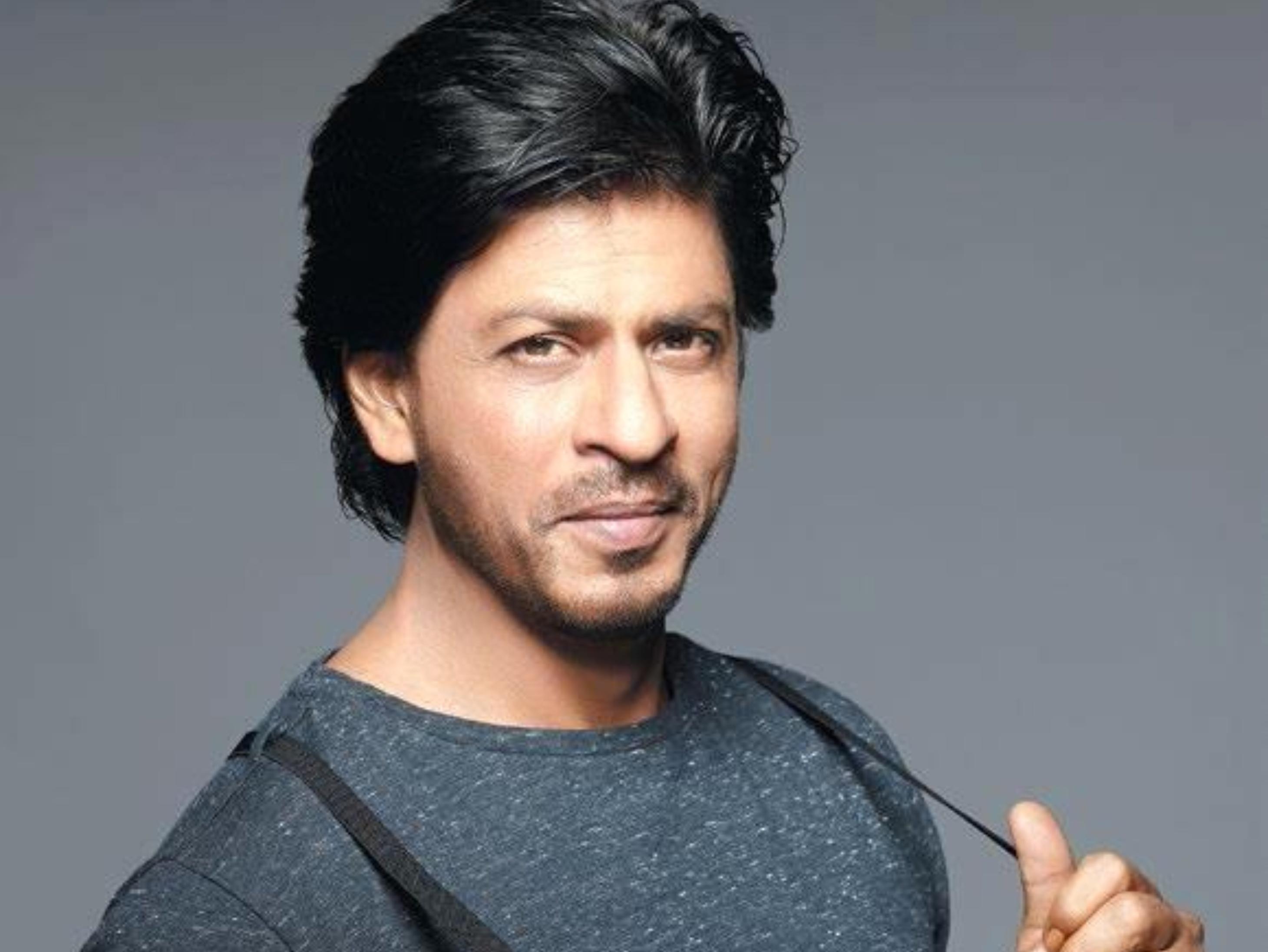 शाहरुख खान होम क्वारैंटाइन, क्रू मेम्बर्स पॉजिटिव होने के बाद रोकी गई पठान की शूटिंग, हालांकि टीम ने कहा ये झूठी खबरें हैं बॉलीवुड,Bollywood - Dainik Bhaskar
