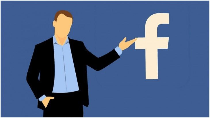 फेसबुक ने 25 देशों में अपने प्लेटफाॅर्म के सियासी दुरुपयोग की छूट दी; बड़े देशों को खुश करने के लिए छोटे देशों में मनमानी विदेश,International - Dainik Bhaskar