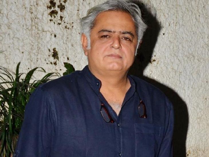 फिल्ममेकर ने सोशल मीडिया पर लिखा- अहमदाबाद में कजिन को खो दिया, उनकी पत्नी की हालत गंभीर है बॉलीवुड,Bollywood - Dainik Bhaskar