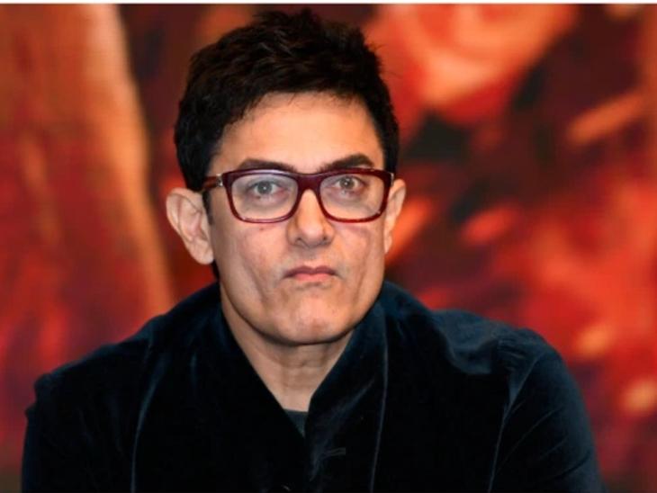 भारत-चीन के बीच तनाव देख सुपरस्टार ने छोड़ी थी फिल्म, चाहते थे चीन में बेस्ड हो कहानी|बॉलीवुड,Bollywood - Dainik Bhaskar