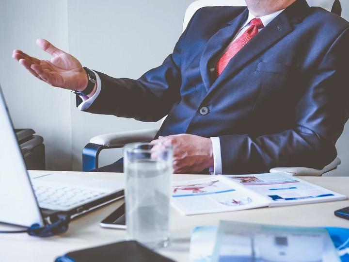 एक साल में बेहतर हो जाएगी दुनिया की इकोनॉमी, अमेरिका रहेगा सबसे ज्यादा ग्रोथ वाला एक्सपोर्ट मार्केट|बिजनेस,Business - Dainik Bhaskar