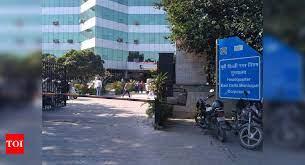 ईडीएमसी ने अपनी वेबसाइट पर कोरोना से संबंधित परामर्श के लिए 29 डॉक्टरों के टेलीफोन नंबर किए जारी|दिल्ली + एनसीआर,Delhi + NCR - Dainik Bhaskar