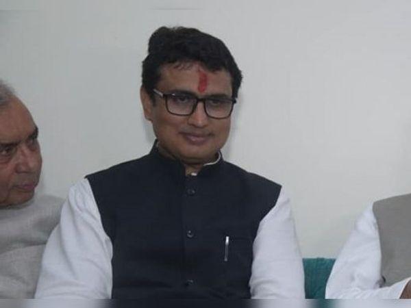 चिकित्सा उपचार और रोजगार की कमी के डर से, राज्य कांग्रेस ने दिल्ली सरकार को प्रवासी श्रमिकों के मुद्दे पर काम करने के लिए ले लिया: चौधरी अनिल कुमार