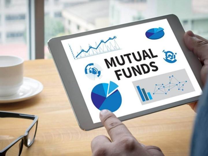शेयर बाजार में लिस्ट होगी आदित्य बिड़ला सन लाइफAMC, दोनों ज्वाइंट वेंचर शेयरहोल्डर IPO में बेचेंगे अपने पुराने शेयर|बिजनेस,Business - Dainik Bhaskar