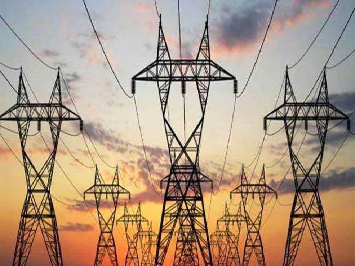 दो बिजली संयंत्रों के बंद होने के बावजूद राज्य में बिजली की समस्या नहीं