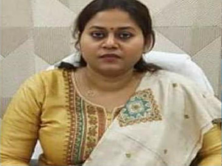 NMCH में 21 तो AIIMS में 9 की मौत; राज्य में 12359 नए मरीज मिले, पटना में 2479 नए मामले, सीवान में BDO की जान गई|बिहार,Bihar - Dainik Bhaskar