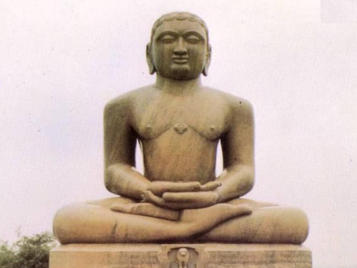 गुस्से से बचें और धैर्य बनाए रखें, दूसरों की गलतियों को तुरंत क्षमा कर देना चाहिए|धर्म,Dharm - Dainik Bhaskar