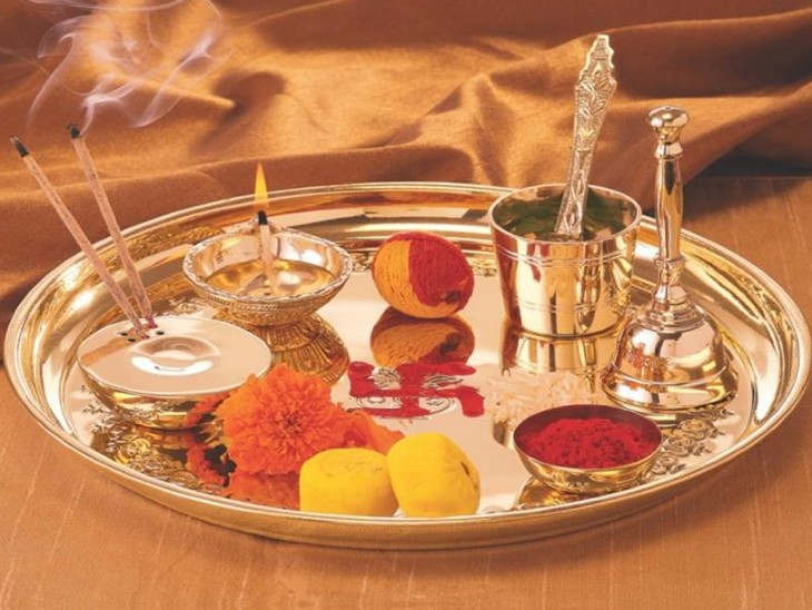 इस महीने व्रत और पर्व के 10 दिन, खरीदारी और नए कामों की शुरुआत के लिए 12 शुभ मुहूर्त|धर्म,Dharm - Dainik Bhaskar