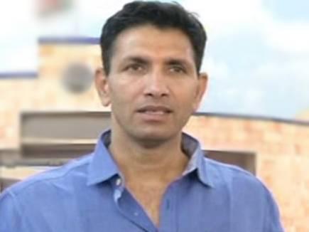 कांग्रेस विधायक जीतू पटवारी ने अपना एक साल का वेतन मुख्यमंत्री राहत कोष में दिया, बोले - रेमडेसिविर इंजेक्शन खरीदकर मेरे इंदौर को दें|इंदौर,Indore - Dainik Bhaskar