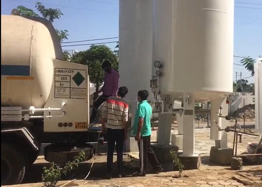 MP में लगाओ प्लांट; शिवराज सरकार देगी 50% प्रोत्साहन अनुदान, बिजली खपत पर 1 रुपए यूनिट छूट भी मिलेगी|मध्य प्रदेश,Madhya Pradesh - Dainik Bhaskar