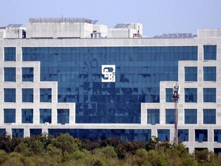 3 लोगों पर कारोबार करने पर प्रतिबंध, 2.60 करोड़ लौटाने का आदेश, 45 लाख की पेनाल्टी|बिजनेस,Business - Dainik Bhaskar