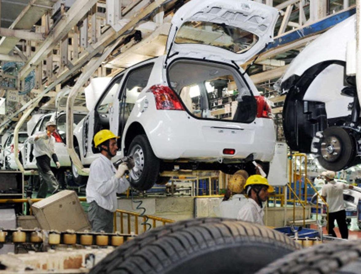 400 से अधिक सहायक कंपनियां भी रहेंगी बंद। - Dainik Bhaskar