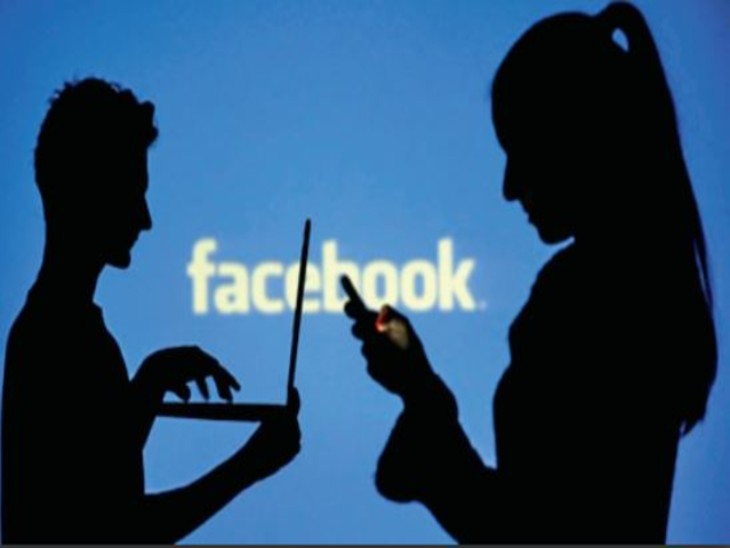 ऑस्ट्रेलिया में बच्चों के बीच शराब, धूम्रपान और ऑनलाइन डेटिंग वाले विज्ञापन दिखा रहा फेसबुक विदेश,International - Dainik Bhaskar