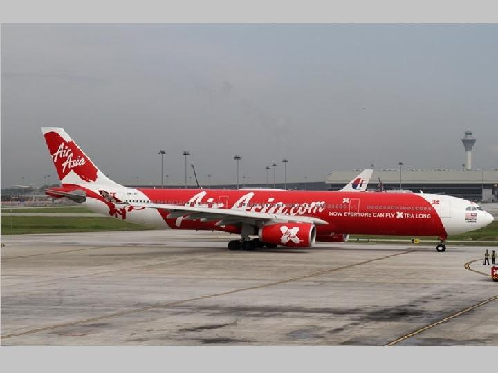 कोरोना के कारण नहीं शुरू हो पाएंगी 20 नई फ्लाइट्स, मौजूदा 41 में से भी 37 को ही मिल रही उड़ान|जयपुर,Jaipur - Dainik Bhaskar