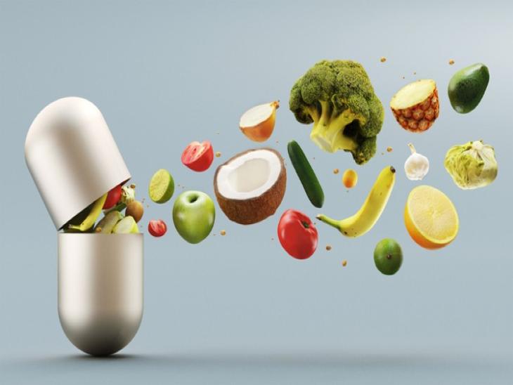 पुरुषों का हीमोग्लोबिन 14 और महिलाओं का 12 से कम हो तो इम्यूनिटी कमजोर, संतरा-अन्नानास जैसे फल लें; रोज कसरत जरूरी|लाइफ & साइंस,Happy Life - Dainik Bhaskar