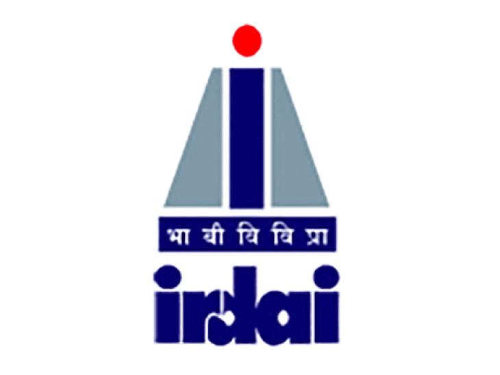 मेडिक्लेम की राशि अटकने के एक हजार मामले इंदौर उपभोक्ता फोरम में लंबित|इंदौर,Indore - Dainik Bhaskar
