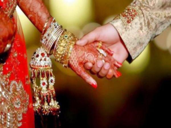 शनिवार और रविवार को धार्मिक स्थल या घर पर भी नहीं हो सकेगी शादी|जालंधर,Jalandhar - Dainik Bhaskar