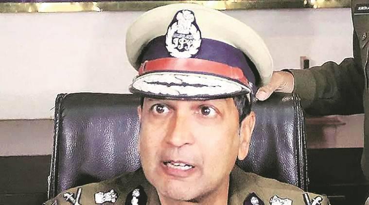 पंजाब में कर्फ्यू जैसी सख्ती के आदेश; DGP ने कहा- 80 से 90 % लोग घरों के अंदर रहें, सिर्फ इमरजेंसी में ही निकलें जालंधर,Jalandhar - Dainik Bhaskar