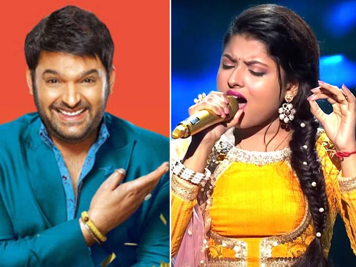 मेकर्स ने जून तक के लिए टाला 'द कपिल शर्मा शो' की वापसी का प्लान, फिलहाल 'इंडियन आइडल' ही चलता रहेगा टीवी,TV - Dainik Bhaskar