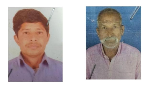 विवाह में पूरे गांव को भोजन कराने की तैयारी में थे, पुलिस ने पहुंचकर रुकवाया कार्यक्रम, दो गिरफ्तार|दौसा,Dausa - Dainik Bhaskar