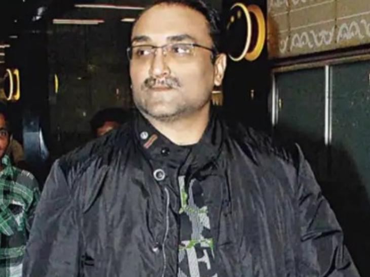 फिल्म इंडस्ट्री के डेली वेजेस वर्कर्स की मदद के लिए आगे आए आदित्य चोपड़ा, उनके खाते में ट्रांसफर करेंगे 5 हजार रुपए बॉलीवुड,Bollywood - Dainik Bhaskar