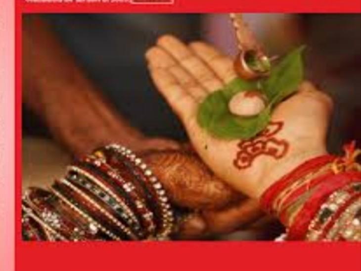 तीन बार बदल चुके हैं शादी की तारीख, कोरोना नहीं बजने दे रहा शहनाई, जून में भी यही हालात रहने की आशंका|ग्वालियर,Gwalior - Dainik Bhaskar