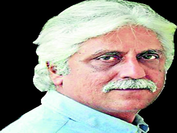कोरोना की अनदेखी करना बोर्ड की मूर्खता:बोर्ड ने सामान्य सी समस्या को जटिल बना दिया|IPL 2021,IPL 2021 - Dainik Bhaskar