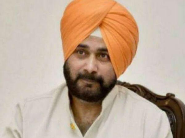 कहा-बहबलकलां हत्याकांड में जानबूझकर इंसाफ में देरी कर रहे मुख्यमंत्री|चंडीगढ़,Chandigarh - Dainik Bhaskar