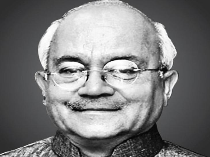 नेपाल में किसी की भी सरकार हो, उसे भारत से अच्छे संबंध रखने होंगे|ओपिनियन,Opinion - Dainik Bhaskar