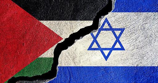 समझौता हुआ तो इजरायल में अल्पसंख्यक हो जाएंगे यहूदी, इजरायल-फिलीस्तीन के बीच विवाद को लेकर वह सब कुछ, जो जानना जरूरी है|विदेश,International - Dainik Bhaskar